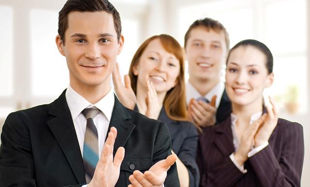 Meritocracia nas Empresas: O que é? E como Aplicar?