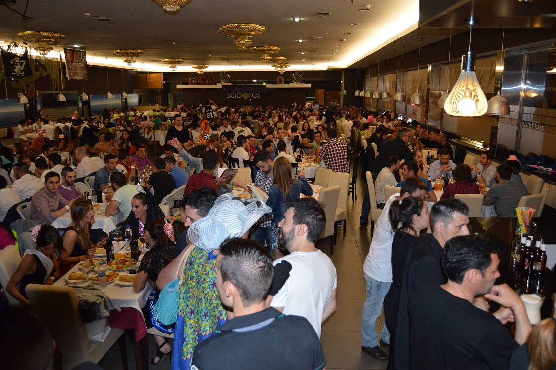 aumentar-vendas-restaurante-fim-de-ano