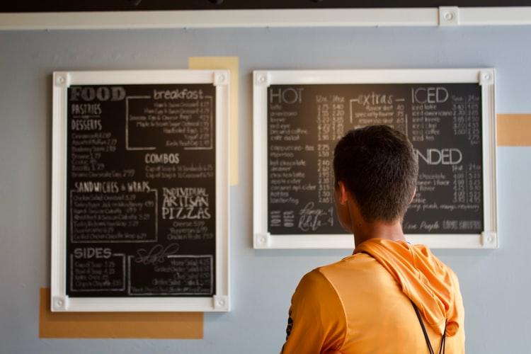 Valor x Preço: Saber essa diferença pode aumentar, e muito, as vendas no restaurante