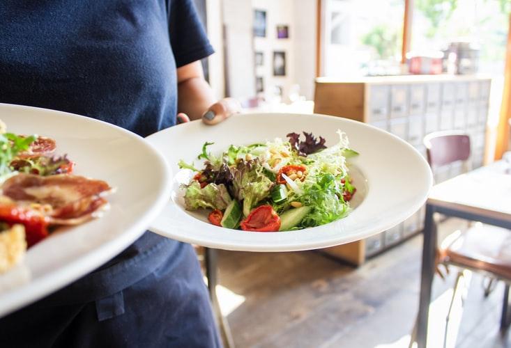 atendimento-em-visita-tecnica-a-restaurantes
