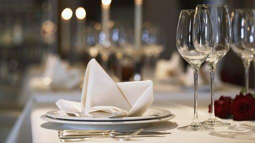 utensilios-de-mesa-para-restaurante