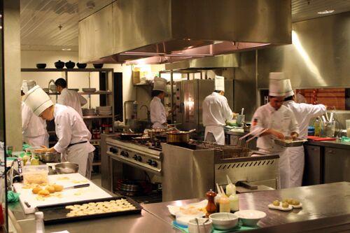 inteligencia-emocional-para-equipes-de-restaurantes