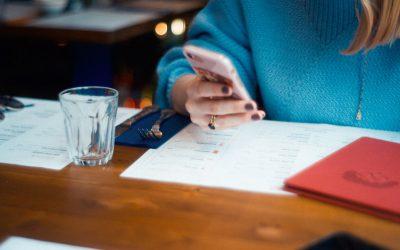 7 ideias para turbinar as redes sociais do restaurante