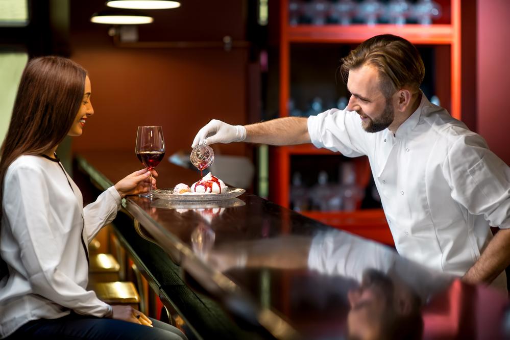 Dicas de como atrair e fidelizar os clientes do seu Restaurante