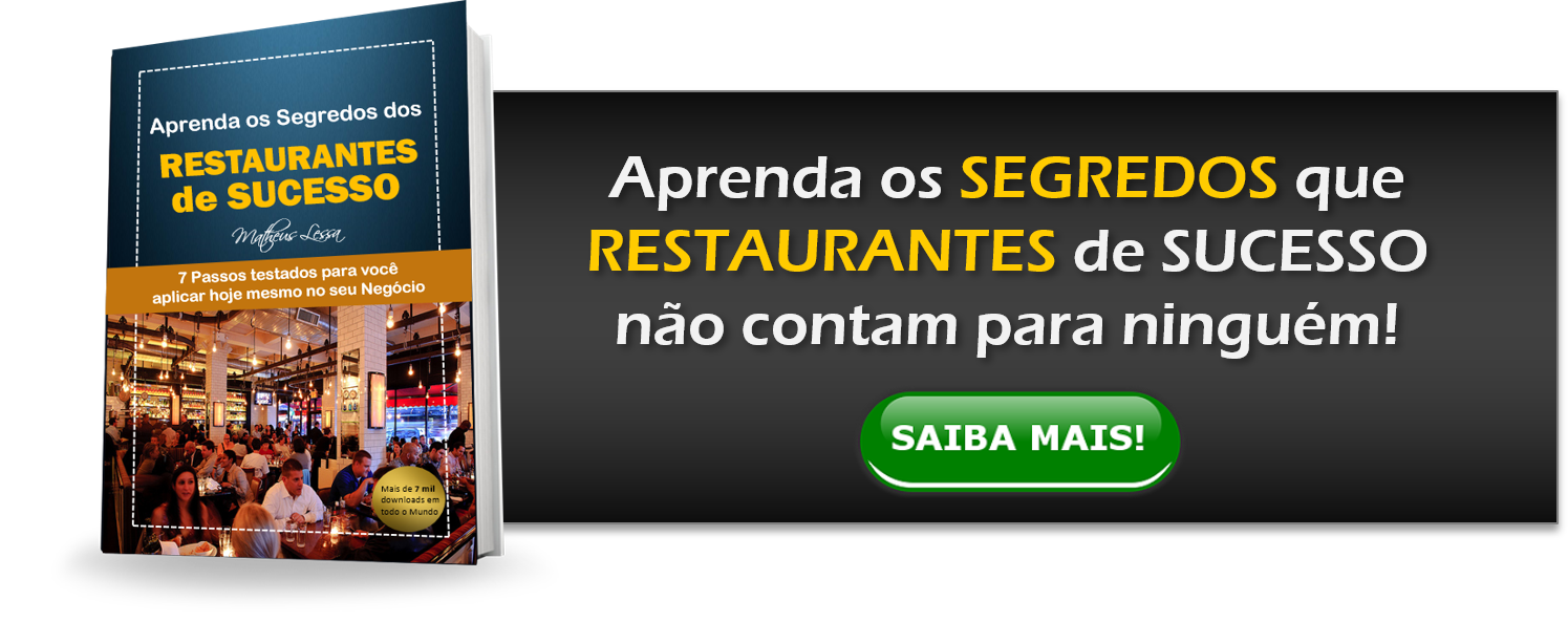 Ebook-do-Matheus-Lessa