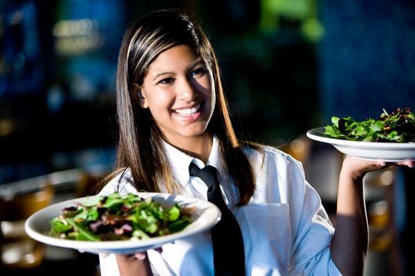 10 Dicas Práticas para Melhorar o Atendimento do seu Bar ou Restaurante!