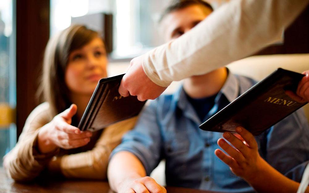 Como Criar um Cardápio para Restaurante | 5 Dicas Práticas
