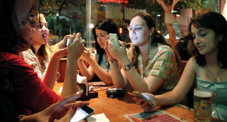 Por que ter Wi-Fi Social é Importante para o seu Restaurante?