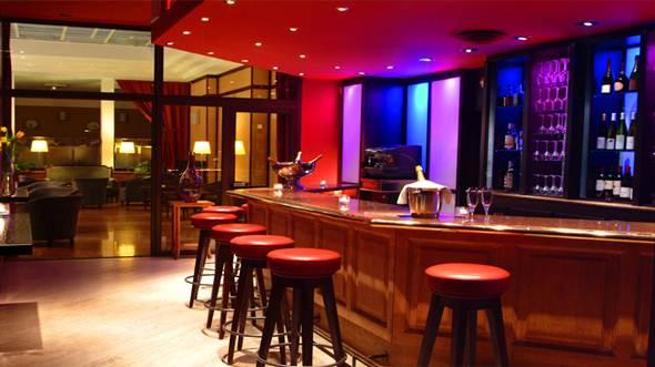 Dicas Práticas de Como Montar um Bar