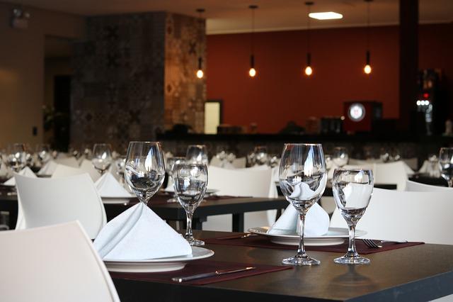 Como aumentar o número de clientes do seu restaurante