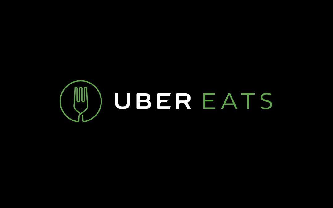 Como cadastrar um restaurante no Uber Eats