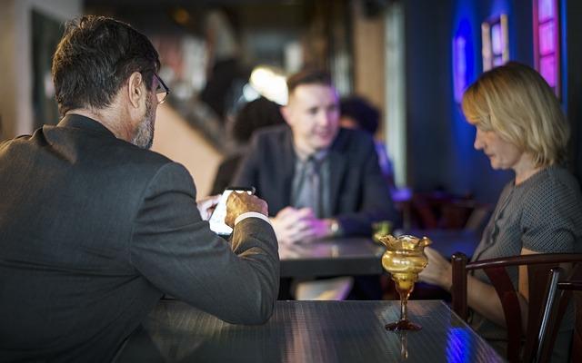 5 Dicas para Lidar com as Avaliações Negativas do Restaurante nas Redes Sociais