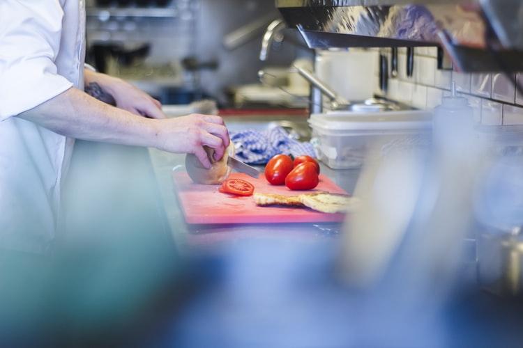 5 Dicas para Superar a Sazonalidade no Restaurante