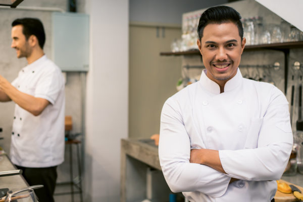 Dicas para donos de restaurante: como otimizar o seu tempo no dia a dia