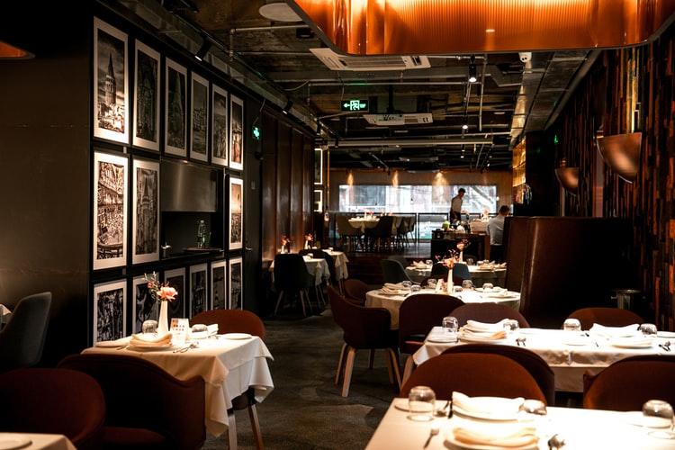 Enxoval para restaurante: entenda tudo sobre esse assunto e encante seus clientes