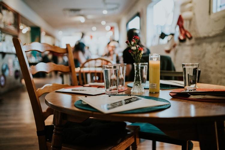 itens-do-enxoval-para-restaurante