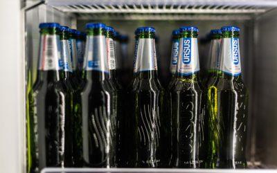 7 formas de aumentar o Controle de Bebidas no restaurante