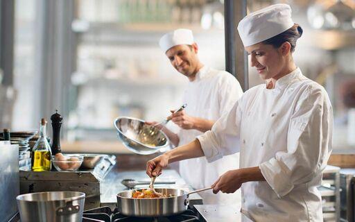 Saber como usar a Inteligência Emocional pode melhorar os resultados do seu restaurante