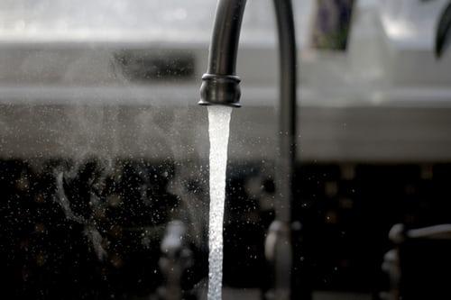 economia-de-agua-para-eficiencia-energetica-no-restaurante